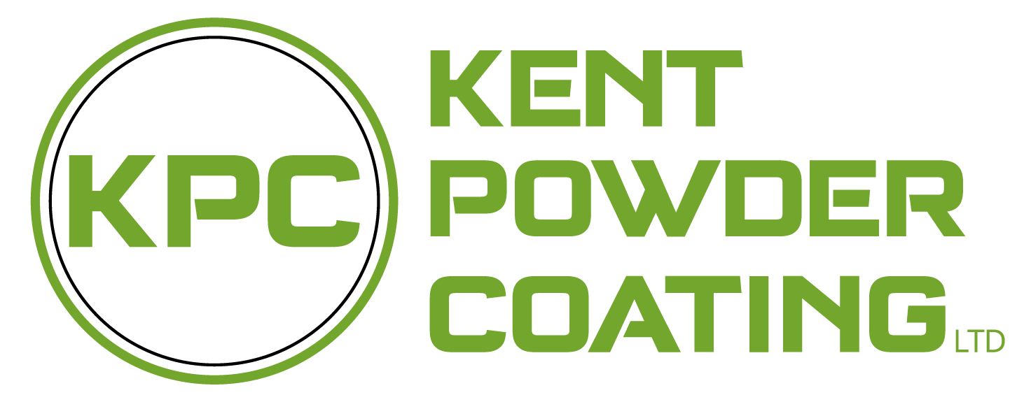 Kent Powder Coating