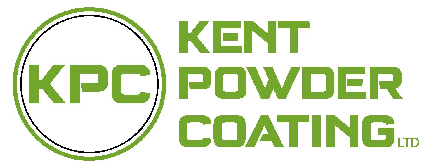 Kent Powder Coating